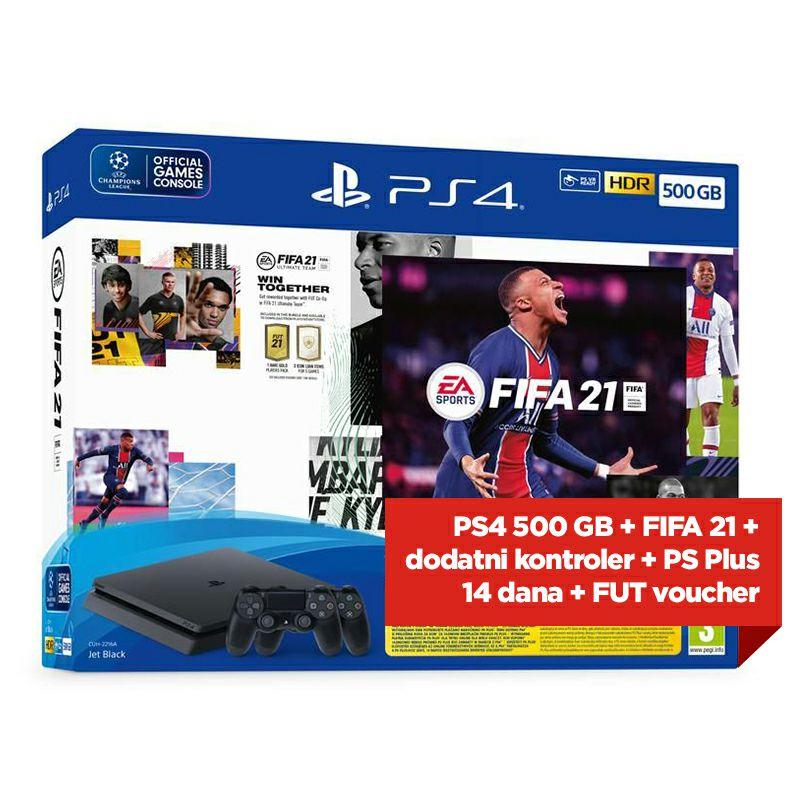 playstation-4-500gb-f-chassis-black-fifa-21-fut-vch-ps-plus--3201051152_1.jpg