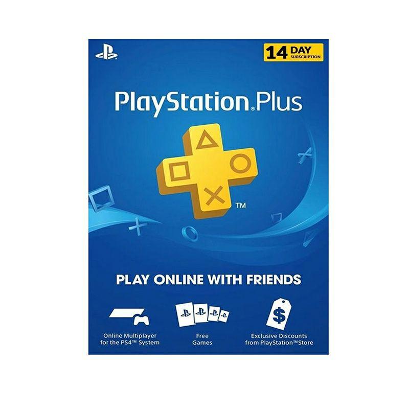 playstation-4-500gb-f-chassis-black-fifa-21-fut-vch-ps-plus--3201051152_2.jpg