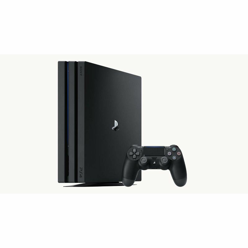 playstation-4-pro-1tb-g-chassis--fortnite-vch-2019-3201051082_3.jpg