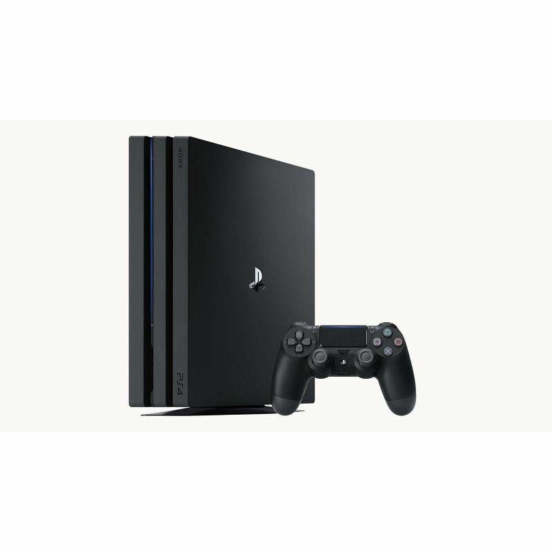 playstation-4-pro-1tb-g-chassis--fortnite-vch-2019-3201051082_3.jpg