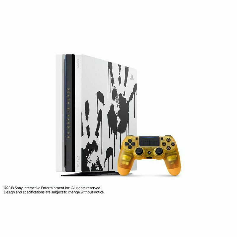 playstation-4-pro-1tb-limited-edition--death-stranding--3201051094_3.jpg
