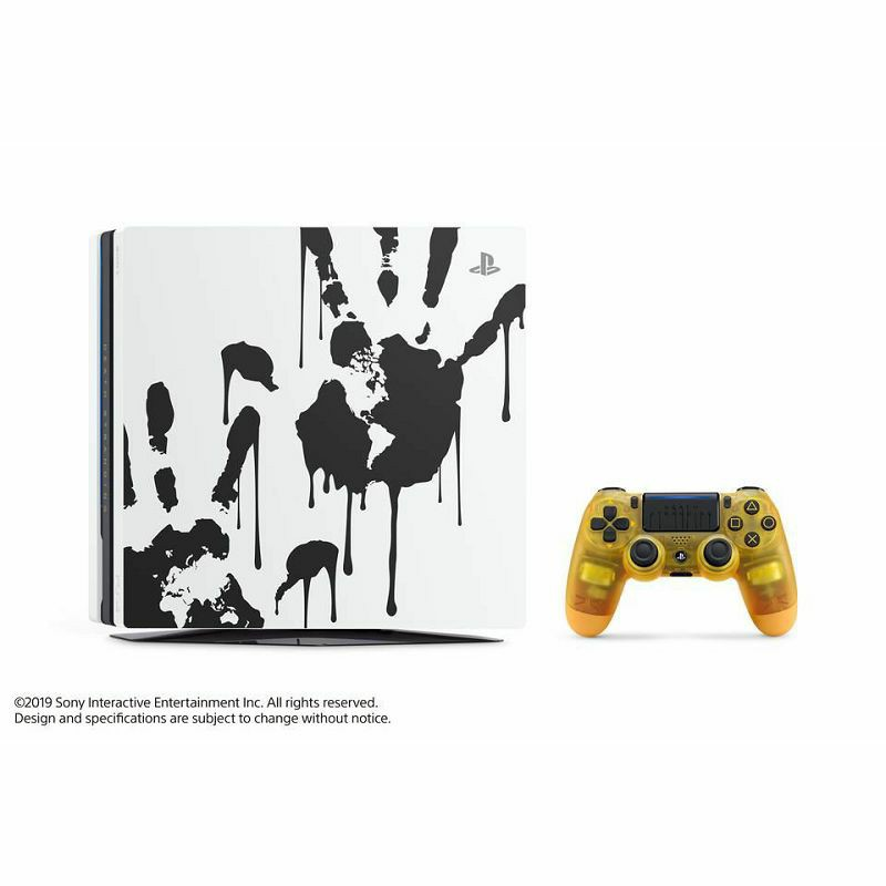 playstation-4-pro-1tb-limited-edition--death-stranding--3201051094_4.jpg