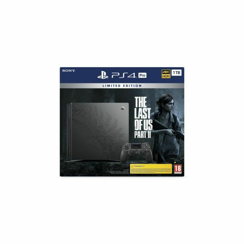 playstation-4-pro-1tb-the-last-of-us-part-ii-limited-edition-3201051138_1.jpg
