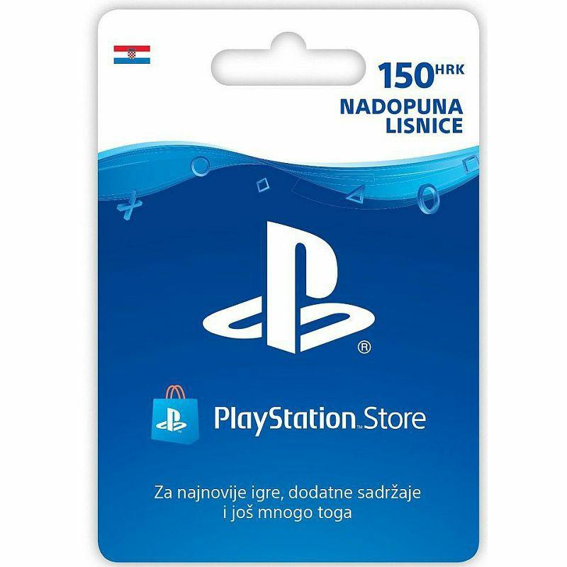 playstation-live-cards-hanger-hrk150-320401006_1.jpg