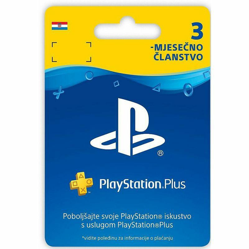playstation-plus-card-90-days-hanger-320402005_1.jpg