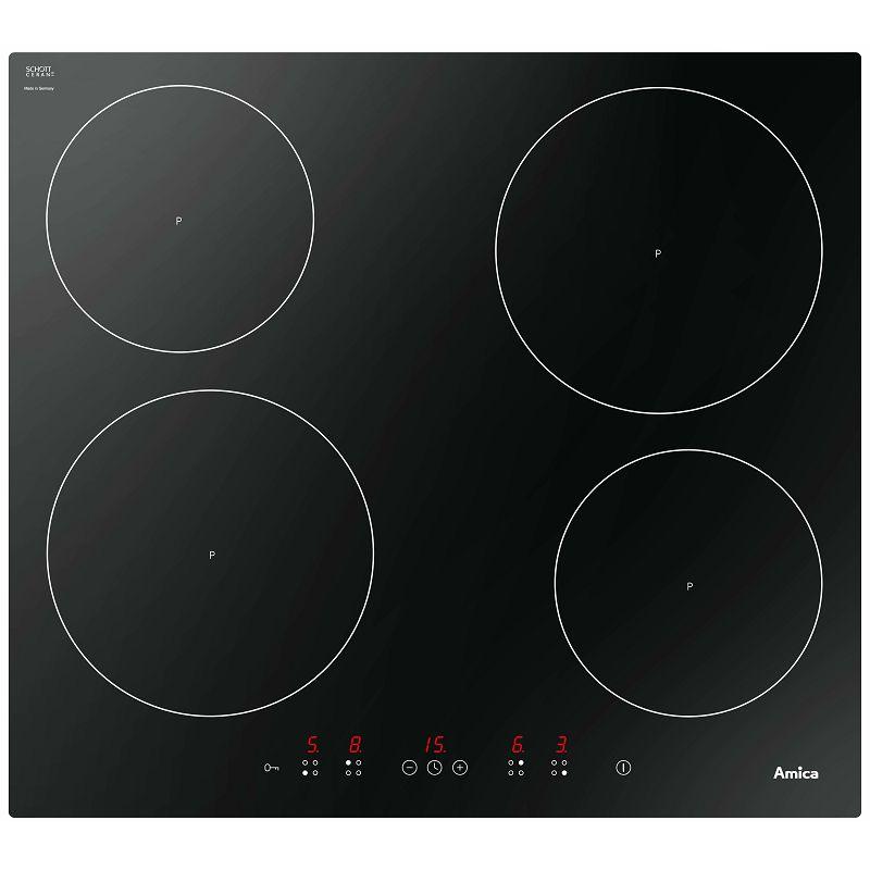 ploca-za-kuhanje-amica-hi-6140--di-6401b-staklokeramika-indu-42655_1.jpg