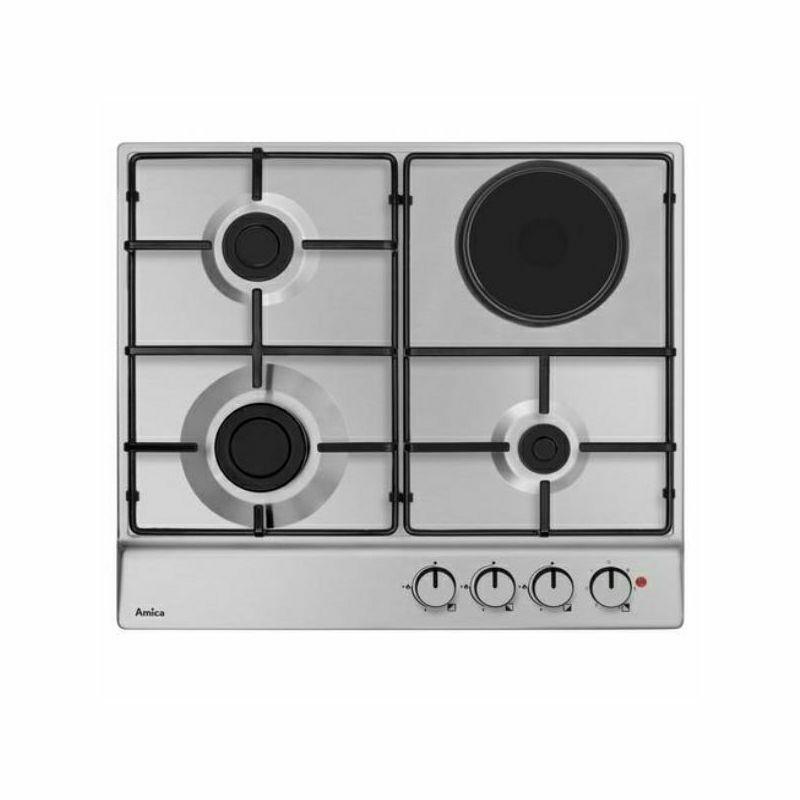 ploca-za-kuhanje-amica-pg61120r-kombinirana-3-plin--1-struja-57778_1.jpg