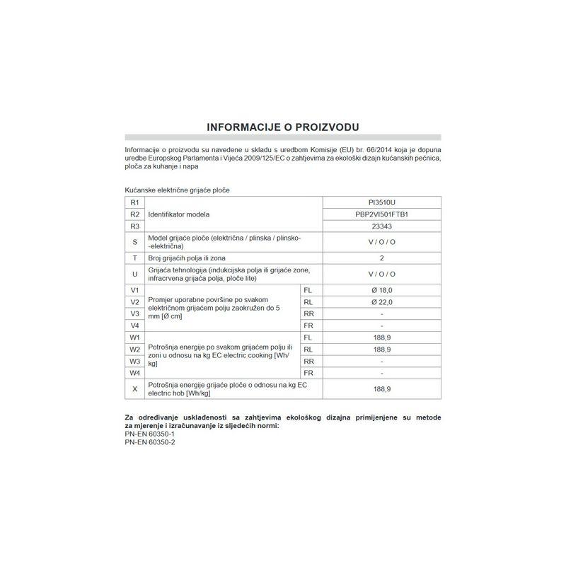 ploca-za-kuhanje-amica-pi-3510-u-domino-staklokeramika-induk-52306_2.jpg