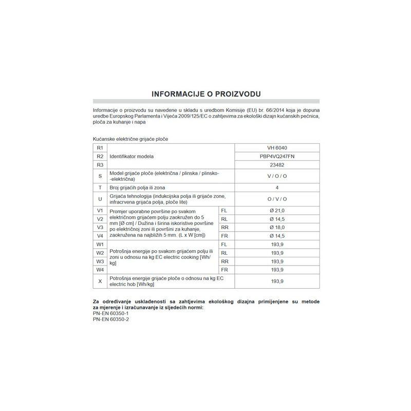 ploca-za-kuhanje-amica-vh-6040-staklokeramika-crna-49225_1.jpg