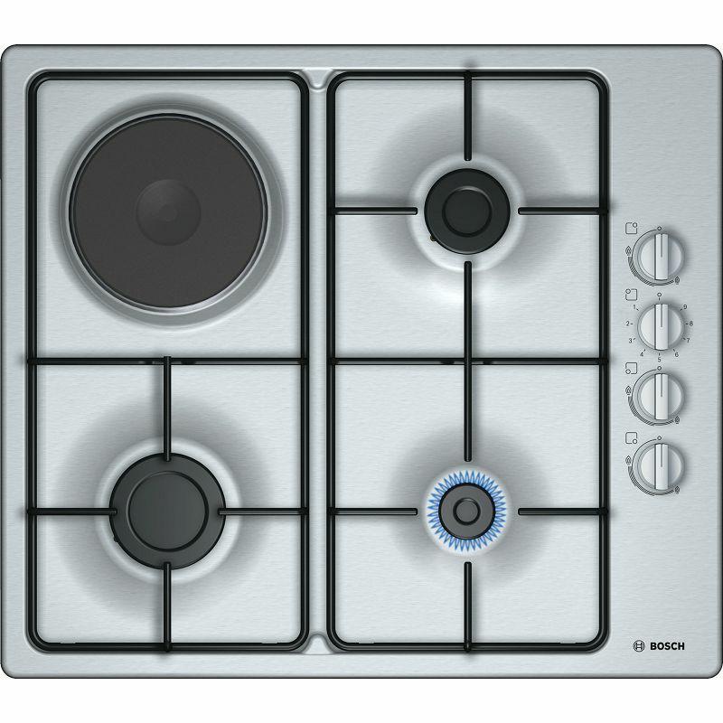 ploca-za-kuhanje-bosch-pby6c5b80q-kombinirana-plinska-pby6c5b80q_1.jpg