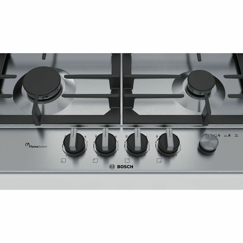 ploca-za-kuhanje-bosch-pch6a5m90-plinska-pch6a5m90_6.jpg
