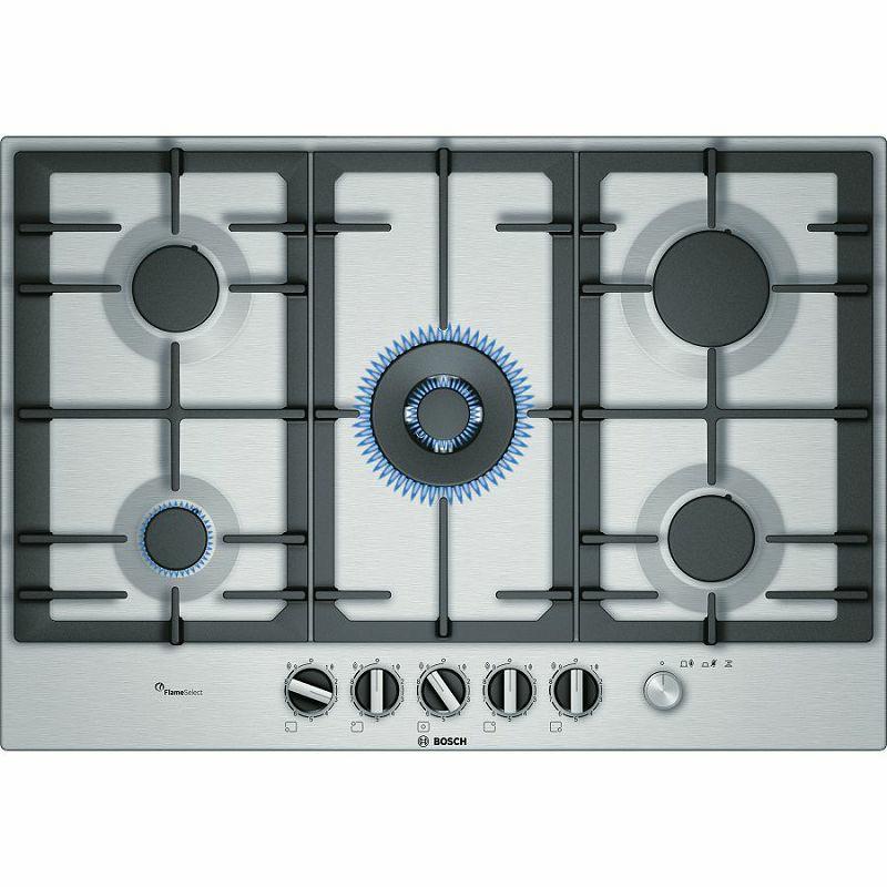 ploca-za-kuhanje-bosch-pcr7a5m90-plinska-pcr7a5m90_1.jpg