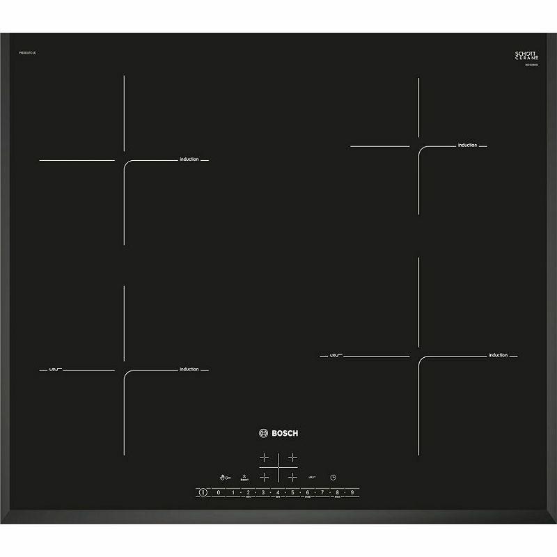 ploca-za-kuhanje-bosch-pie651fc1e-staklokeramika-indukcija-pie651fc1e_1.jpg