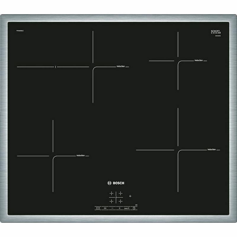 ploca-za-kuhanje-bosch-pif645bb1e-staklokeramika-indukcija-pif645bb1e_1.jpg