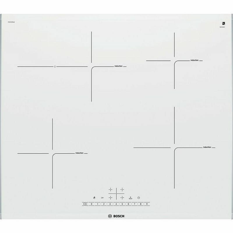 ploca-za-kuhanje-bosch-pif672fb1e-staklokeramika-indukcija-pif672fb1e_1.jpg