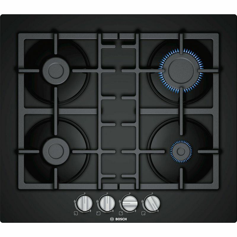 ploca-za-kuhanje-bosch-pnp6b6b90-plinska-pnp6b6b90_1.jpg