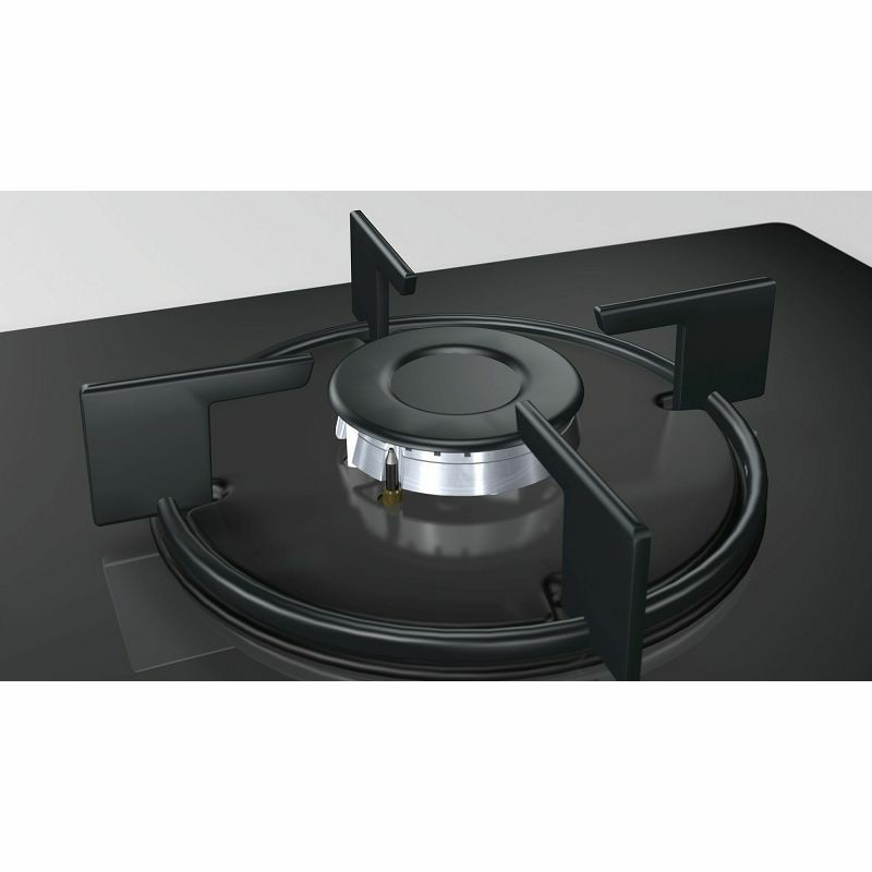 ploca-za-kuhanje-bosch-poy6b6b10-kombinirana-plinska-poy6b6b10_2.jpg
