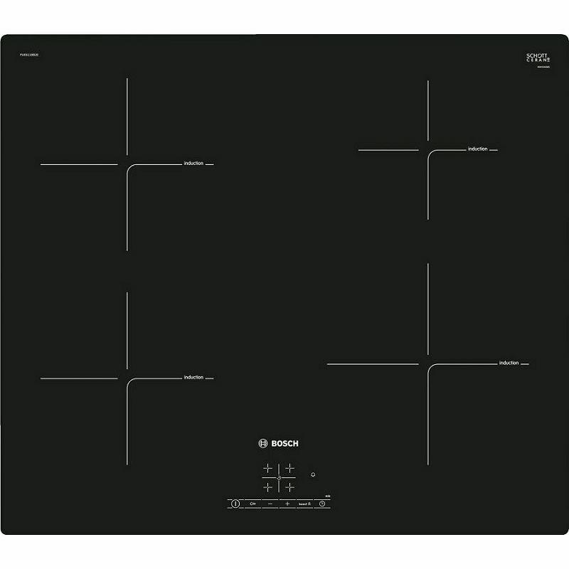 ploca-za-kuhanje-bosch-pue611bb2e-staklokeramika-indukcija-pue611bb2e_1.jpg