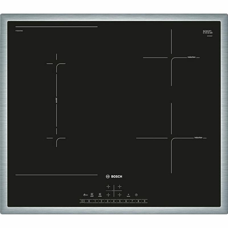ploca-za-kuhanje-bosch-pvs645fb5e-staklokeramika-indukcija-pvs645fb5e_1.jpg