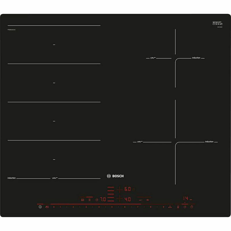 ploca-za-kuhanje-bosch-pxe601dc1e-staklokeramika-indukcija-pxe601dc1e_1.jpg