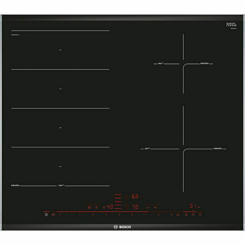 ploca-za-kuhanje-bosch-pxe675dc1e-staklokeramika-indukcija-pxe675dc1e_1.jpg