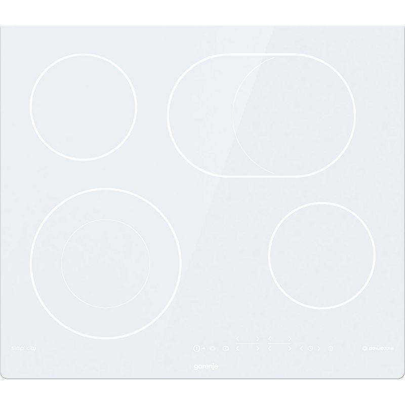ploca-za-kuhanje-gorenje-ect643syw-staklokeramika-bijela-ect643syw_1.jpg