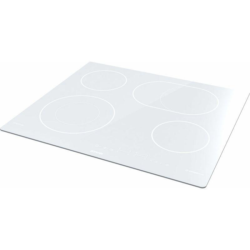 ploca-za-kuhanje-gorenje-ect643syw-staklokeramika-bijela-ect643syw_2.jpg