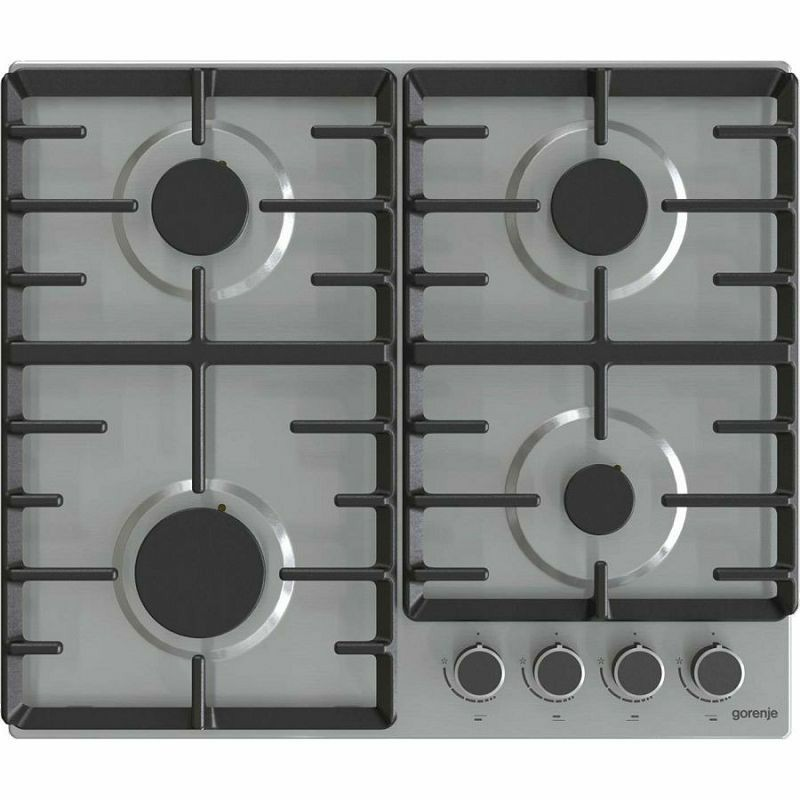 ploca-za-kuhanje-gorenje-g642abx-plinska-g642abx_1.jpg
