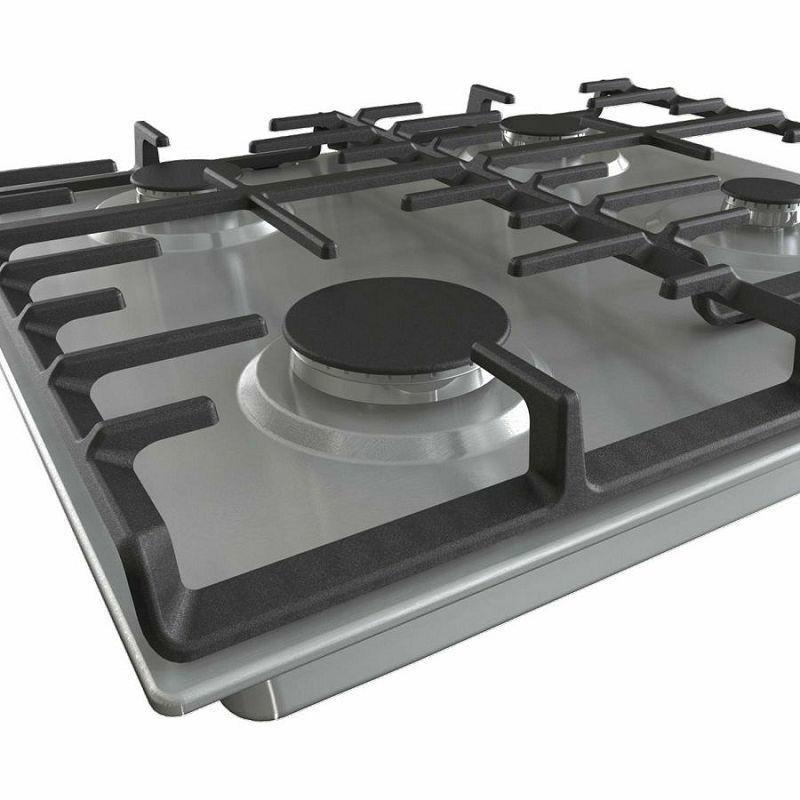 ploca-za-kuhanje-gorenje-g642abx-plinska-g642abx_4.jpg