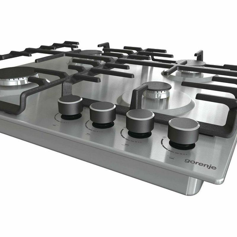 ploca-za-kuhanje-gorenje-g642abx-plinska-g642abx_6.jpg