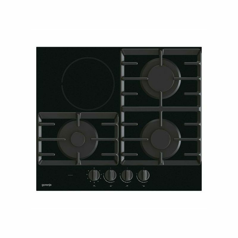 ploca-za-kuhanje-gorenje-gce681bsc-kombinirana-gce681bsc_1.jpg