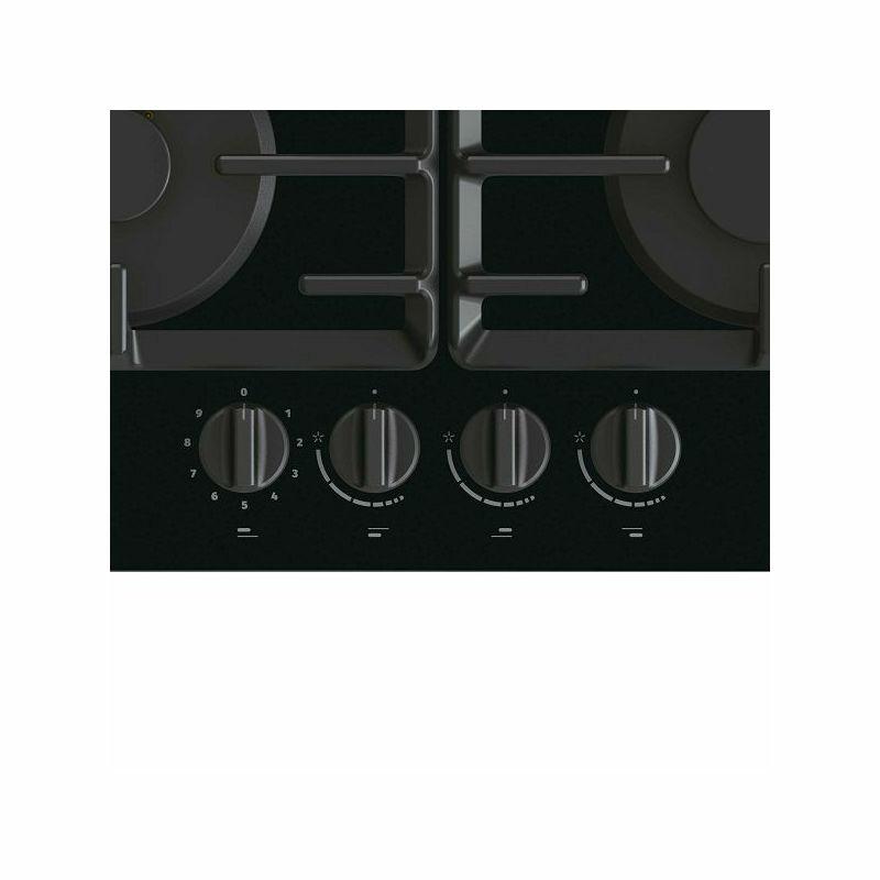 ploca-za-kuhanje-gorenje-gce681bsc-kombinirana-gce681bsc_3.jpg