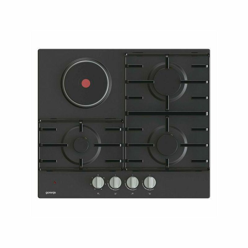 ploca-za-kuhanje-gorenje-ge680mb-kombinirana-ge680mb_1.jpg
