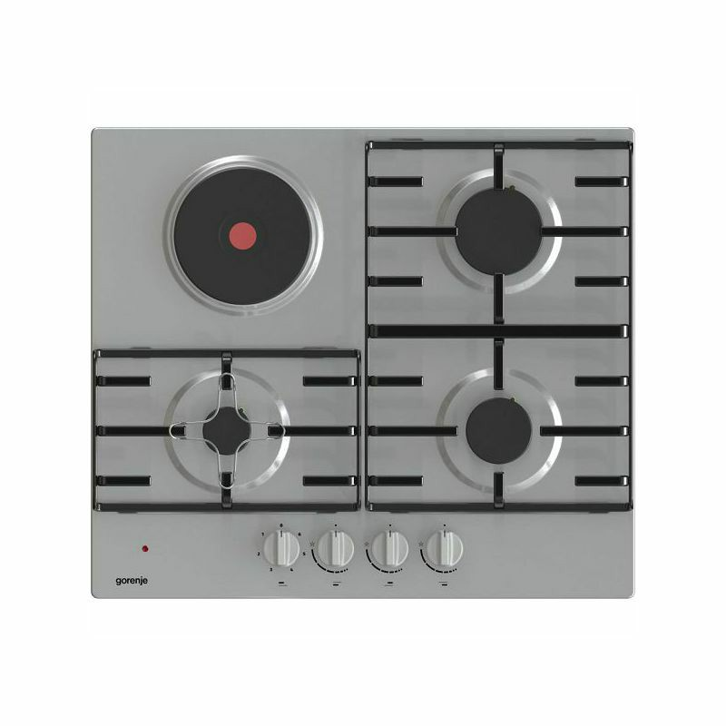 ploca-za-kuhanje-gorenje-ge680x-kombinirana-ge680x_1.jpg