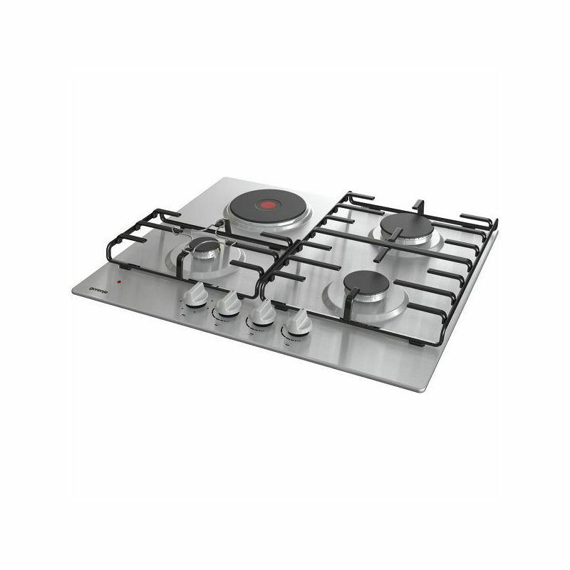 ploca-za-kuhanje-gorenje-ge680x-kombinirana-ge680x_2.jpg