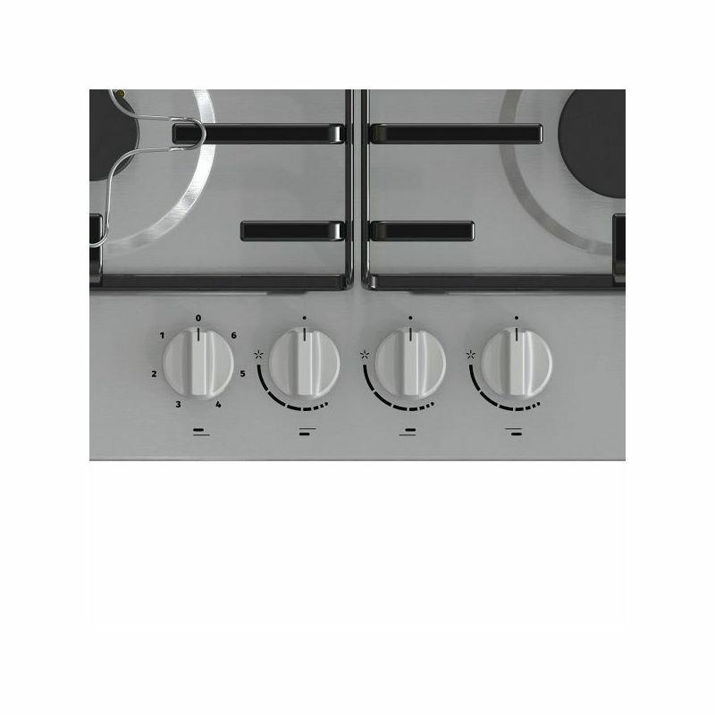 ploca-za-kuhanje-gorenje-ge680x-kombinirana-ge680x_3.jpg