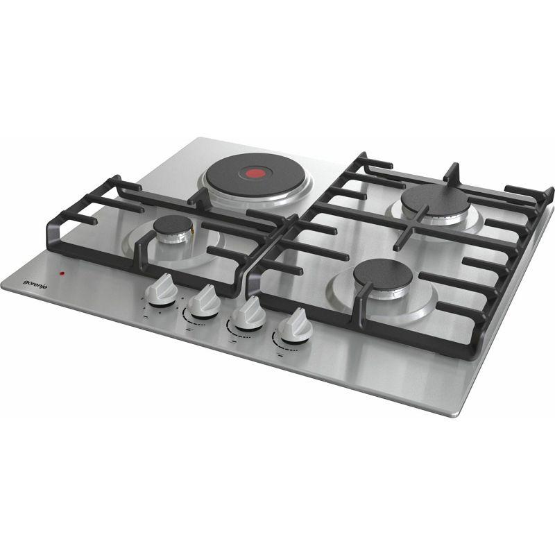 ploca-za-kuhanje-gorenje-ge681x-kombinirana-inox-ge681x_2.jpg