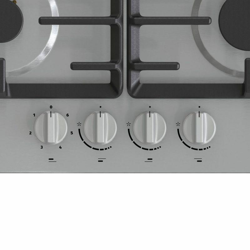 ploca-za-kuhanje-gorenje-ge681x-kombinirana-inox-ge681x_3.jpg