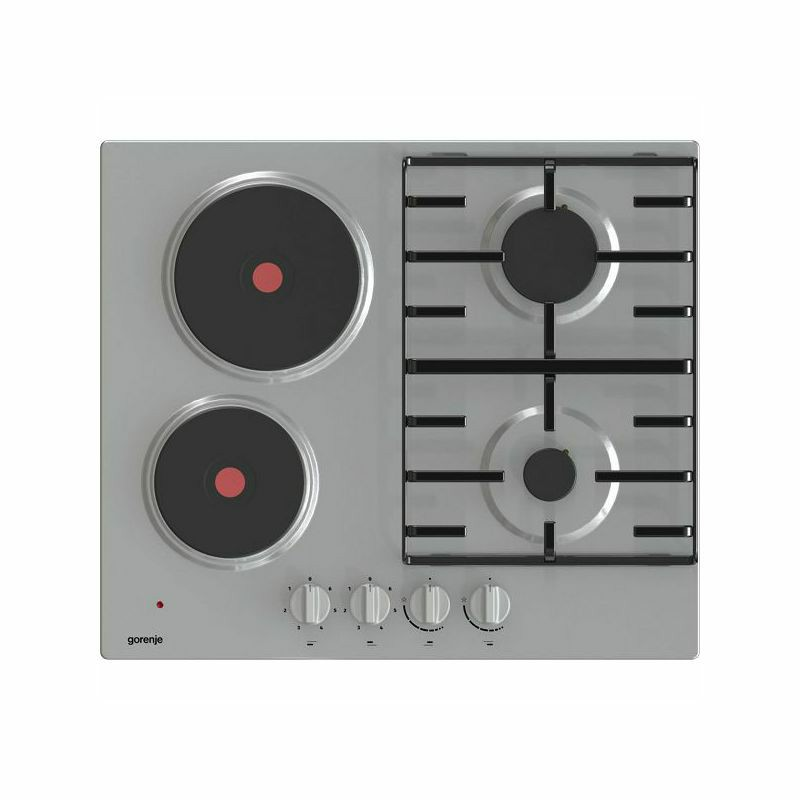 ploca-za-kuhanje-gorenje-ge690x-kombinirana-ge690x_1.jpg