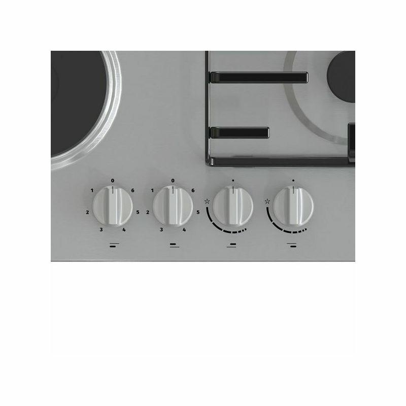 ploca-za-kuhanje-gorenje-ge690x-kombinirana-ge690x_3.jpg