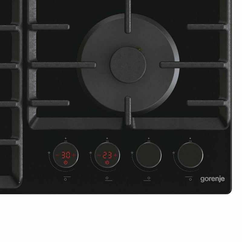 ploca-za-kuhanje-gorenje-gktw642syb-plinska-gktw642syb_5.jpg