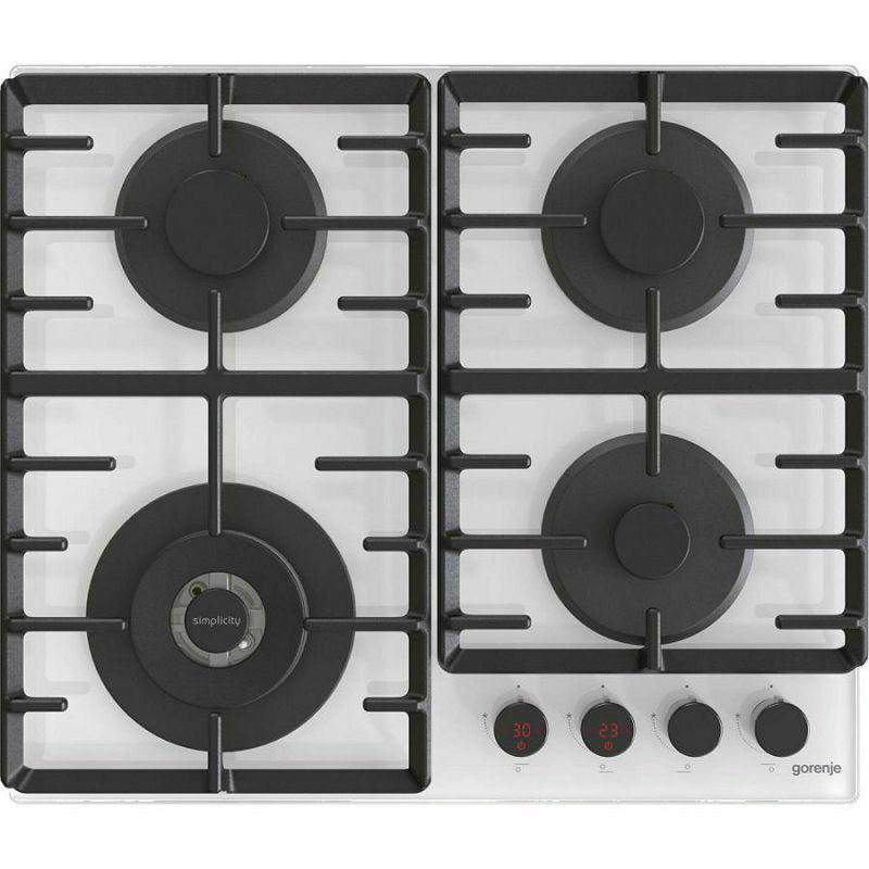 ploca-za-kuhanje-gorenje-gktw642syw-plinska-gktw642syw_1.jpg