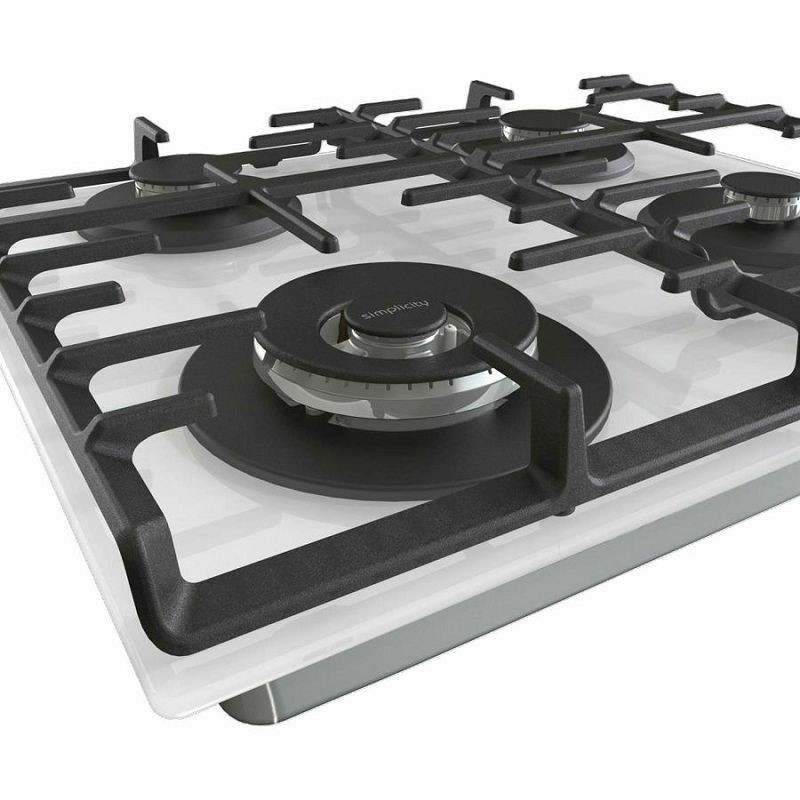 ploca-za-kuhanje-gorenje-gktw642syw-plinska-gktw642syw_4.jpg