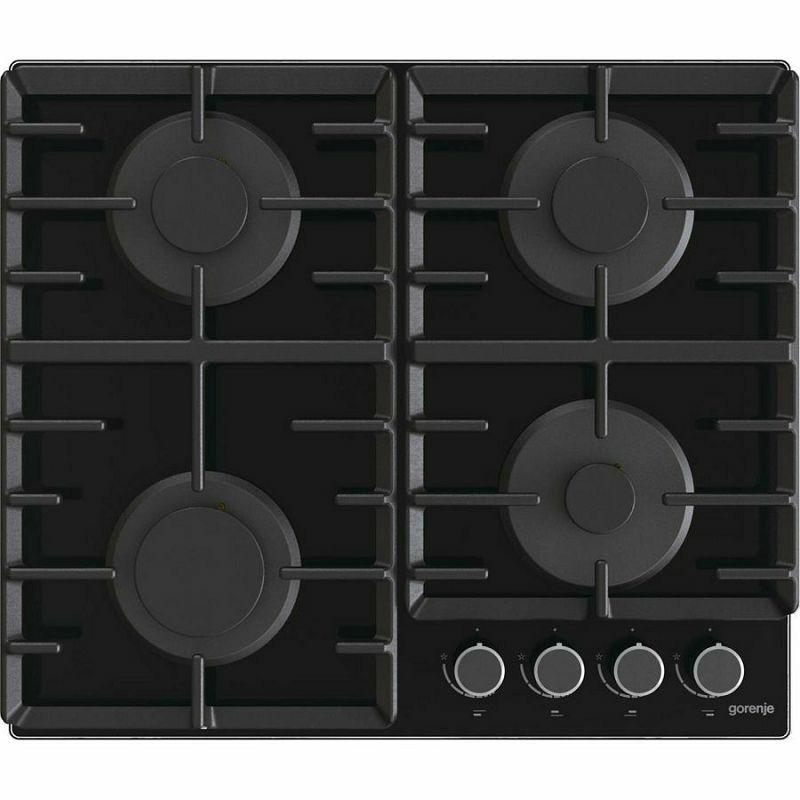 ploca-za-kuhanje-gorenje-gt642ab-plinska-gt642ab_1.jpg
