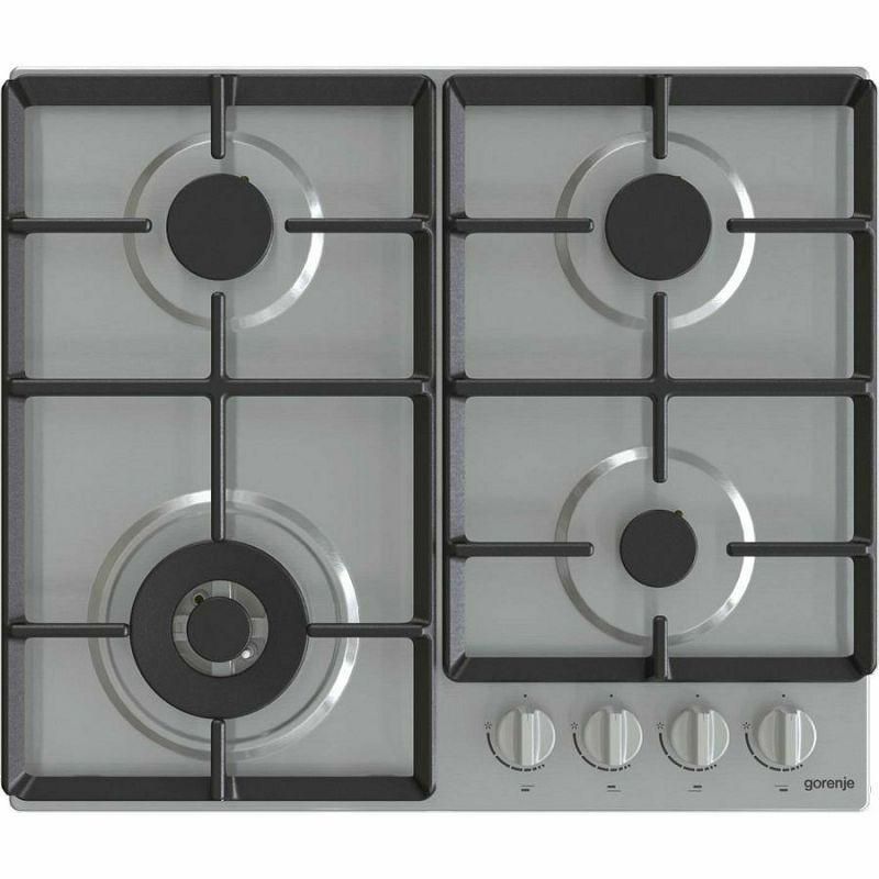 ploca-za-kuhanje-gorenje-gw641ex-plinska-gw641ex_1.jpg