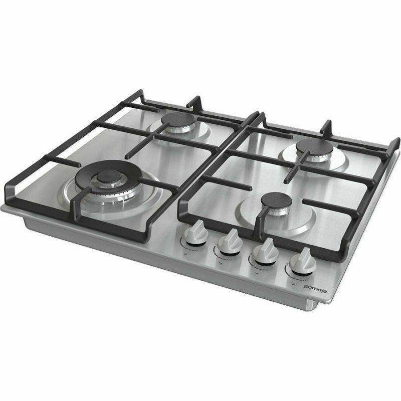 ploca-za-kuhanje-gorenje-gw641ex-plinska-gw641ex_2.jpg