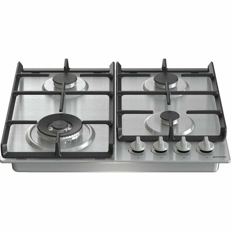 ploca-za-kuhanje-gorenje-gw641ex-plinska-gw641ex_3.jpg