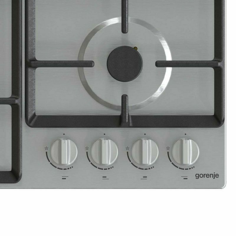ploca-za-kuhanje-gorenje-gw641ex-plinska-gw641ex_4.jpg