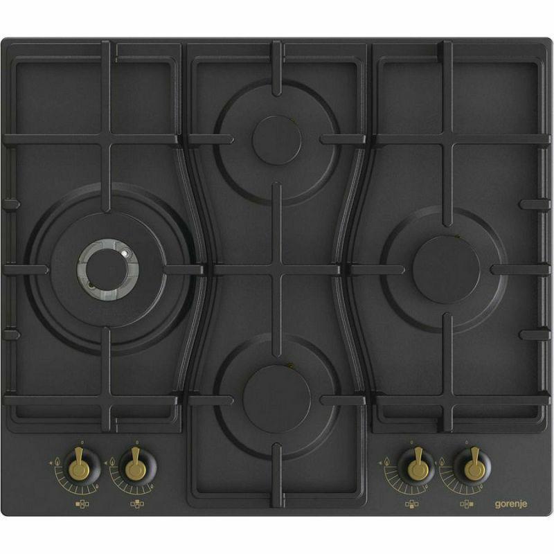 ploca-za-kuhanje-gorenje-gw6d42clb-plinska-gw6d42clb_1.jpg