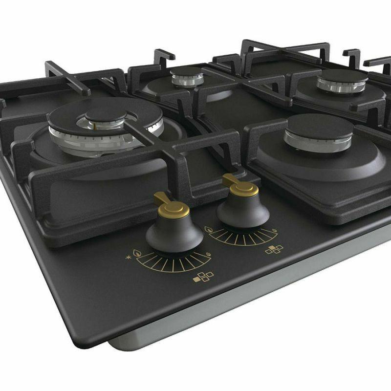 ploca-za-kuhanje-gorenje-gw6d42clb-plinska-gw6d42clb_3.jpg